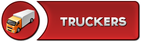 Learn more on how FTS helps truckers